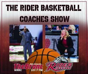 1077TheBroncLaverdi-BasketballCoachesShow-01-2