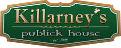 Killarneys-Logo-Green-SM