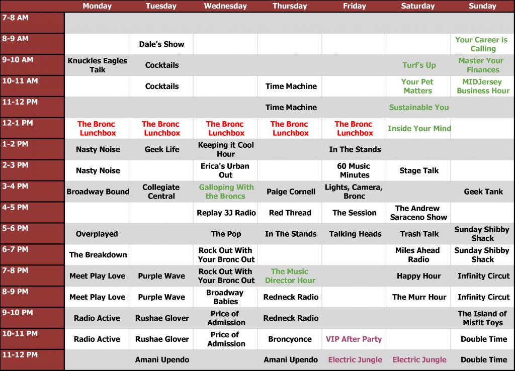 the-bronc-programming-schedule-2015-2016-xls-sheet2