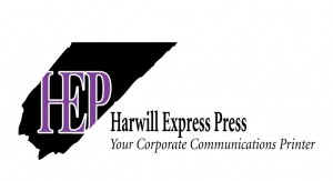 harwill logo