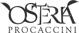 osteria_procaccini_logo-a3c26cbf67738264d25b35f4a4728f7e