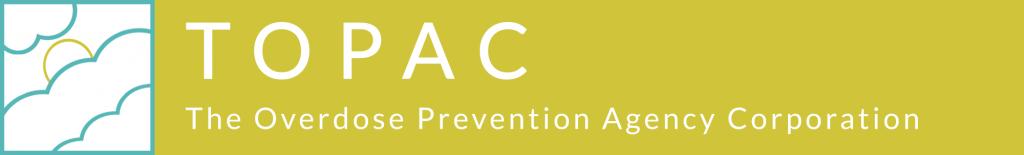 topac-logo1