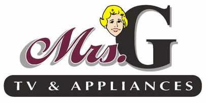 mrsg_logo_2008_tall