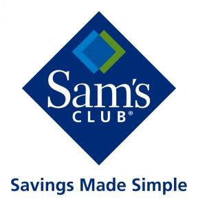 samsclub_primary_rgb