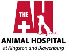 animalhospital-logo