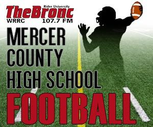 1077TheBroncArtwork_Mercer County 300x250