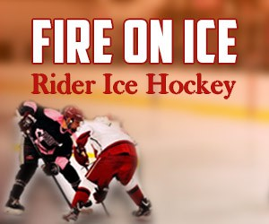 1077TheBroncArtwork_Rider Ice Hockey 300x250 (1)