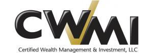 cwmi-logo