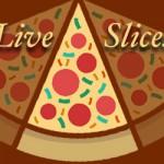 1077thebroncartwork_live-slices