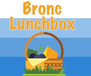 1077thebroncartwork_lunchbox