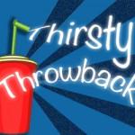 1077thebroncartwork_thirsty-throwback