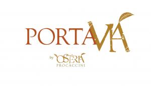 PORTAVIA-01