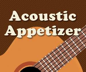acoustic300x250