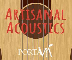 artisanalacoustics