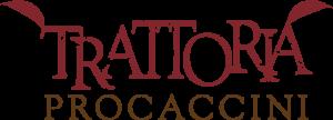Trattoria_Logo