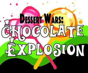 1077TheBroncArtwork_Dessert Wars300x250 copy
