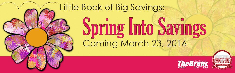 1077TheBroncArtwork_Spring Savings slide deck