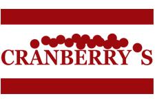 Cranberry-225x150