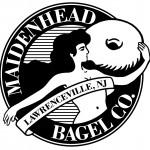 MaidenheadLogo5-15rev (1)