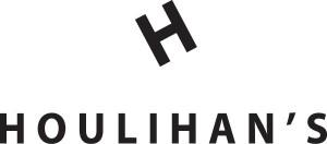 houlihans_logo