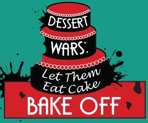 1077TheBroncArtwork_Cake 300x250 bake off
