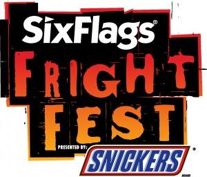 FF logo color vertical