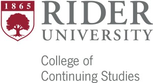 logo-RIDER_Continuing_Color_300dpi