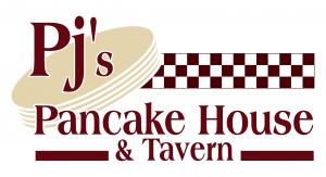 Pj's Pancake House