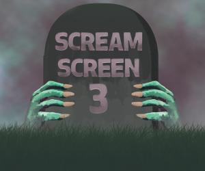 1077TheBroncHoytScreamScreen3_300x250Logo